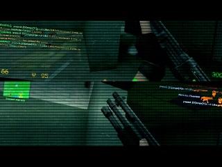 KENDRA 720p [��� ����� ����������� �������]