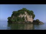 Доминиканская Республика-Карибское сокровище