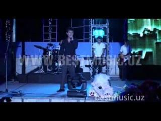 Ummon Konsert Dasturi 4-Qism (2011yil, 17-sentyabr) NEW