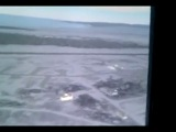 08.12.2011 КТВ Ми-171