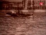 Фильм - Эдита Пьеха(Её невезучее счастье)