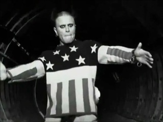 The Prodigy - Firestarter HD [1080p]
